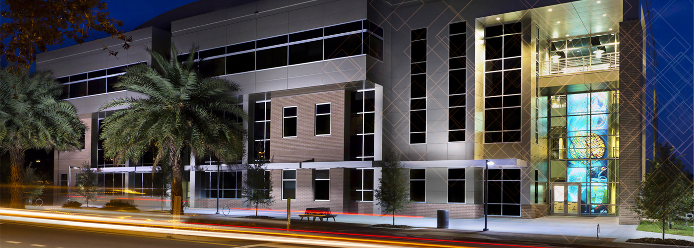CHW Civil Engineering Gainesville