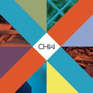 Civil Engineering, Surveying, Landscape Architecture, Planning, Design, Construction