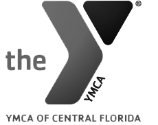 YMCA of Central Florida Logo