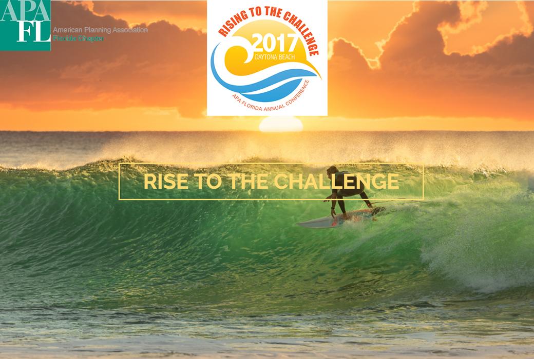 Apa Conference Daytona Beach