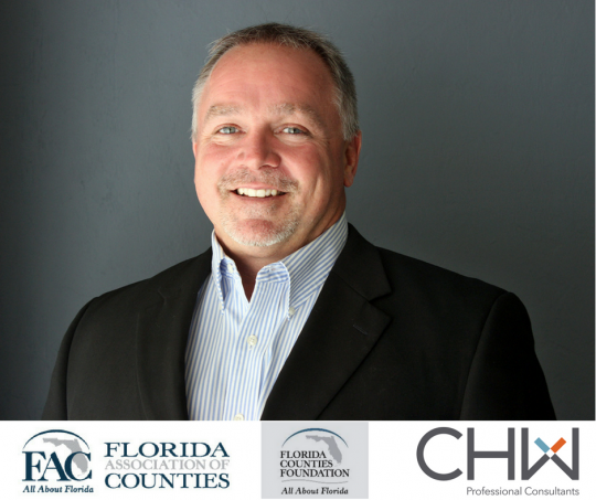 CHW Professional Consultants Gainesville