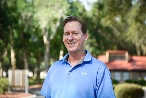 Andrew Stanton Land Surveyor CADD Designer Jacksonville, Florida